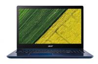 Laptop Acer Swift 3 SF315-51G-537U NX.GSJSV.004