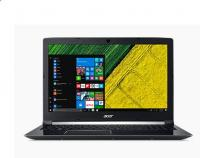 Laptop Acer Aspire 7 A715-71G-52WP NX.GP8SV.005