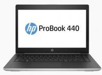 HP ProBook 440 G5 2ZD38PA Silver