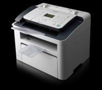 Máy Fax Laser Đa năng Canon L170 (print, scan, copy, fax)