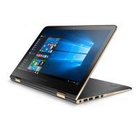 Laptop HP Spectre x360 ae081TU-3CH52PA (Black)