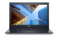 Laptop Dell Vostro 5471 70146452