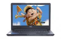 Laptop Dell Vostro 3468 70145233