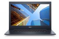 Laptop Dell Vostro 5471 42VN530W02