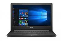 Laptop Dell Vostro 3468 70142649