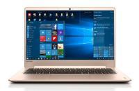 Laptop Lenovo IdeaPad 710S-13IKB 80VQ00ABVN