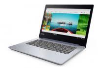 Laptop Lenovo IdeaPad 320-14AST 80XU003FVN