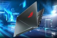 Laptop Asus ROG SCAR GL503VS-EI037T