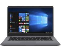 Laptop Asus X510UA-EJ624T