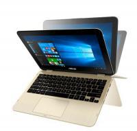 Laptop Asus TP203NAH-BP049T