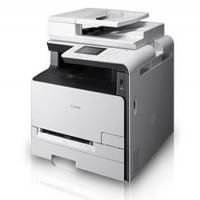 Máy in Laser màu Đa chức năng Canon 628cw (in, scan, copy, fax - wifi)
