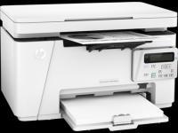 Máy in laser đen trắng HP LaserJet Pro MFP M26nw (T0L50A) (In, scan, copy, network, wifi)