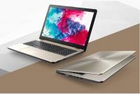 Laptop Asus X542UF-GO069T