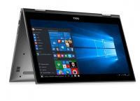 Laptop Dell Inspiron 5379 JYN0N1-Grey