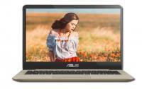 Laptop Asus S410UA-EB220T