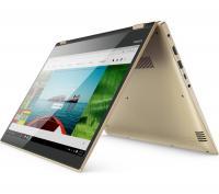 Laptop Lenovo Yoga 520-14IKB 80X8016EVN