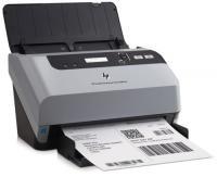 Máy quét ảnh - máy Scanner HP Scanjet Enterprise Flow 5000 S2 Sheet-feed Scanner - Khổ A4