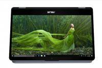 Laptop Asus TP410UA-EC428T