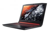 Laptop Acer Nitro 5 AN515-52-51LW