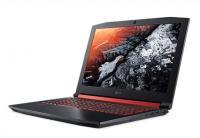 Laptop Acer Nitro 5 AN515-52-5425