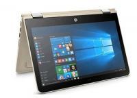 Laptop HP Pavilion X360 11-U104TU Z1E19PA
