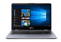 Laptop Asus TP410UA-EC427T