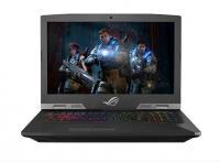 Laptop Asus ROG G703GI-E5006T