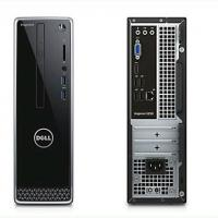 PC Dell Inspiron 3470 STI51315-8G-1T