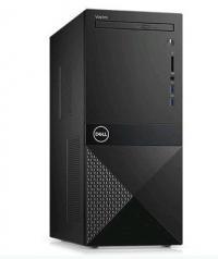 PC Dell Vostro 3670 MTI79016-8G-1T