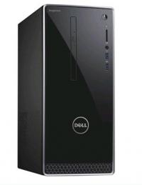 PC Dell Inspiron 3670 42IT370007