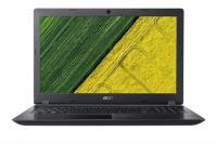 Laptop Acer Aspire A515-51G-52QJ NX.GT0SV.002