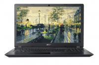 Laptop Acer Aspire A315-51-325E NX.GNPSV.037