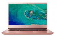 Laptop Acer Swift 314 SF314-54-5108 NX.GYUSV.001
