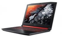 Laptop Acer Nitro 5 AN515-52-5425 NH.Q3MSV.004