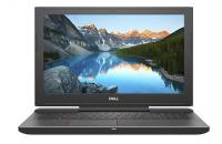 Laptop Dell Inspiron N7577A P65F001