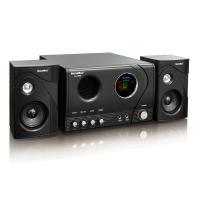 Loa Soundmax 2.1 A2100