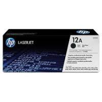 Mực in Laser đen trắng HP 56A (CF256A) - Dùng cho máy HP M436n/ HP M436nda