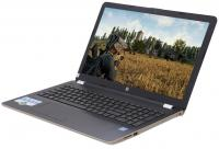 Laptop HP 15-bs768TX 3VM55PA