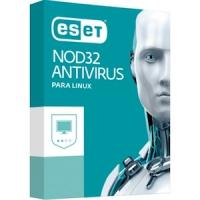 ESET NOD32 Antivirus cho Windows - 1 PC