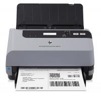 Máy quét ảnh - máy Scanner HP SCANJET Enterprise Flow 5000S3 (L2751A) Scan 2 mặt