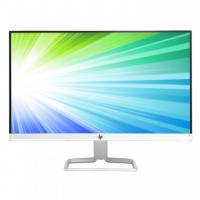 Màn hình LCD HP 23F 3AK97AA