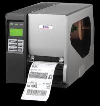 Máy in mã vạch TTP-346MU