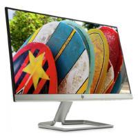 Màn hình HP 22FW 21.5Inch 3KS61AA IPS - Full HD