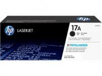 Mực in laser đen trắng HP17A (CF217A) - Dùng cho máy HP Pro M102a/ 102w/ 130a/ 130fn/ 130fw/ 130nw