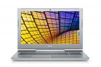 Laptop Dell Vostro 15 7580 70159096