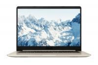 Laptop Asus S510UA-BQ222T
