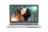 Laptop Asus X441UA-WX427T