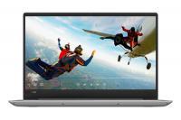 Laptop Lenovo Ideapad 330S-14IKB 81F400NMVN