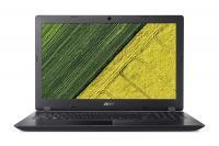 Laptop Acer Aspire A315-53G-5790 NX.H1ASV.001