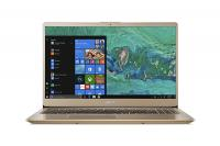 Laptop Acer Swift SF315-52-38YQ NX.GZBSV.003
